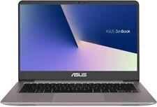 """Portátil ASUS ZenBook UX410UA-GV426 - Portátil de 14""""(Intel Core i7-8550U, 8GB)"""