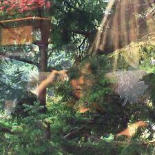 JENNIFER CASTLE - ANGELS OF DEATH   VINYL LP + MP3 NEUF