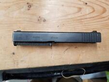 Glock 21 Slide USed Complete Upper Receiver & Barrel 45 ACP Gen 3
