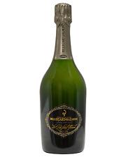 Billecart-Salmon Le Clos Saint Hilaire Champagne bottle Sparkling White Wine