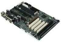 Scheda Madre Intel AL440LX SLOT1 Isa PCI AA681537-304