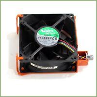 Nidec TA350DC server case fan - tested & warranty