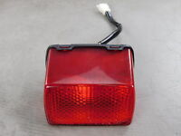 OEM SUZUKI REAR TAILLIGHT ASSY 89-00 GS500 GS500E GS 500E <> stop light / lamp