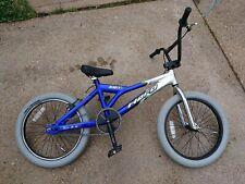 Haro SR 2.0 Bike Bmx Bicycle
