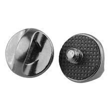 2pcs CAMVATE Universal 1/4-20 Screw for DSLR Camera Shoulder Strap Tripod Socket