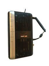 Verizon FIOS Actiontec MI424-WR Rev. D Wireless N Router Modem