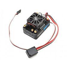 Hobbywing Xerun XR8 SCT 1/8 Sensored Brushless ESC