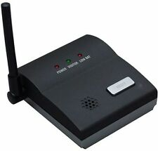 Home Sensors Amp Motion Detectors Ebay