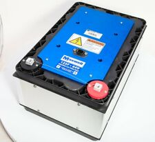 Maxwell Tech Ultra Capacitor 125 Farad 64V BMOD0125 P064 B02 125F 64 Volts DC