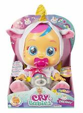 Cry Babies Fantasy - Dreamy Unicorno 99180
