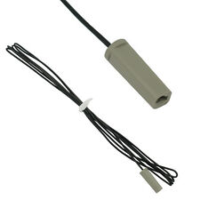Brand New FM AERIAL / ANTENNA FOR PANASONIC / TECHNICS HIFI / Home Cinema System