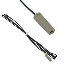 brandneu fm aerial/antenna for panasonic/technics hifi/heimkino system