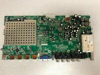 Sceptre ETV5382 Main Board for X46BV-1080P