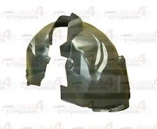 FORD S-MAX 06-15 PASSENGER SIDE FRONT WHEEL ARCH LINER INNER WING SPLASH GUARD