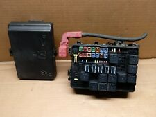 2013 2014 Chrysler 300 Charger Fuse Box Relay Control Module Unit P68083986AC OE