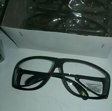 5556410fdc2 VIPERS CLEAR LENS sunglasses lot of 1 DOZEN new old stock 1990s