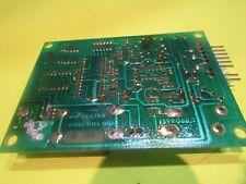 Used Dexter Dryer  Computer Board # 9020004002