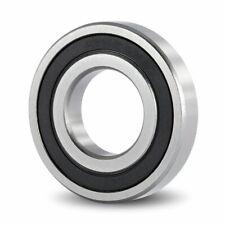 30Pcs 16004-2Rs Bearings
