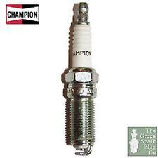 4x Champion Bujía re7ycc