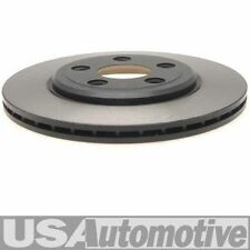 LINCOLN LS 2000-2006 REAR DISC BRAKE ROTOR
