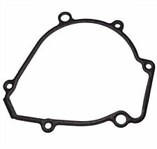 Generator Cover Gasket from Athena for Husqvarna TE 250, TE 310, TE 450, TE 510