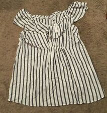 NWD! Old Navy Maternity Top/Shirt/Blouse - Size XL - READ DESCRIPTION
