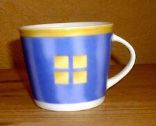 Schloß Schönbrunn  G P K  1 Kaffeetasse mehrfarbigen Dekor