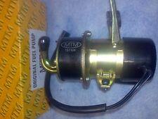 Fuel Pump YAMAHA YZFR1 YZFR6 YZF R6 YZF R1 YZF-R1 1998-2002 4SV-13907-00-00