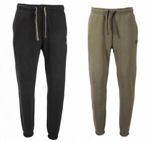 Nash Tackle Joggers / Carp Fishing Clothing