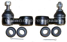 LAND ROVER DISCOVERY 1 ANTI ROLL BAR STABILISER LINK KITS - FRONT OR REAR - PAIR