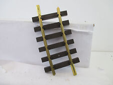 PIKO Traccia G 35216 binario curvo r5 7,5 ° (vedi foto) wt9707