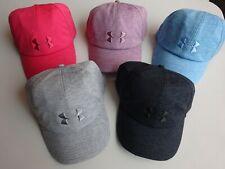 8d43ab579d Under Armour Women's Hats for sale | eBay