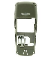 9492069 Cover posteriore + antenna Nokia per Nokia 2300 0266653 orginale