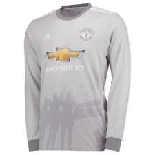 Camiseta de fútbol de clubes ingleses 3ª equipación