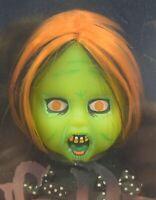 Mezco Living Dead Dolls Halloween 2017 Sweet Tooth Australia / Japan limited