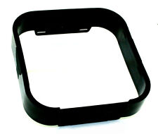 One P series modular hood Plastic lens shade fo Cokin filter system as #P255, US