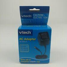 vtech 9V 300mA AC Adaptor Power Supply