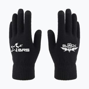 Anime BLACK ROCK SHOOTER Cosplay Winter Warm Unisex Glove fashion Gift