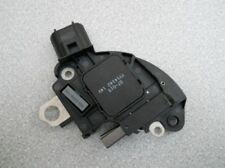 01g112 Denso MAGNETI MARELLI LUCAS Regulador del alternador para Ford Focus