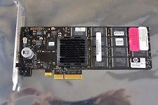 HP 320GB MULTI LEVEL CELL PCIe IODRIVE 600475-001  600279-B21