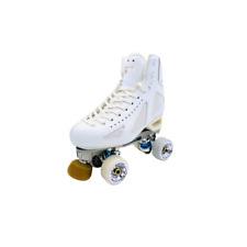Roller: Risport Mercurio + Energy Titanium + Giotto, Any sizes/wheels/bearings