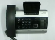 Téléphone IP Gigaset DX800A all in one