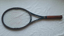 Wilson Pro Staff 85 St Vincent - Very Good Condition - Grip 3 - Very Rare