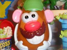 Disney Toy Story 3 Mr. Potato Head Walking fits Fisher Price Loving Family Dolls