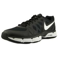 Scarpe da uomo trekking, escursioni, arrampicate Nike