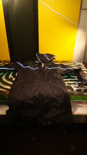 Mountain Equipment Co Op Womens Rain Jacket Medium Good Condition MEC