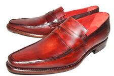Jeffery West *Main Line*  (Melly Last) Shoe - UK 8 - RRP £329
