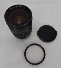 Vintage RMC Tokina 28-70mm 1:3.5-4.5 062 Lens