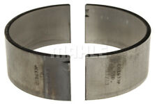 Mahle Connecting Rod Bearing 0.010 in for Ford F-250 / F-350  / F59 / Excursion