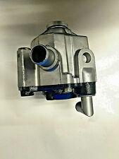 85-86 FORD F-250/350 V8 5.8L W/ID#E5TE-AA SMOG PUMP $110.00+$50.00(core charge)